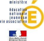 Agrément Education Nationale
